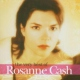 Cash, Rosanne Very Best of