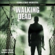 Global Stage Orchestra Walking Dead:Music From..