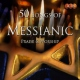 V  /  A CD 50 Songs of Messianic..
