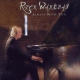 Wakeman, Rick CD Always With You