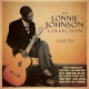 Johnson, Lonnie Collection 1925-52