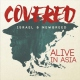 Israel & New Breed Covered:Alive In Asia