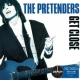 Pretenders Get Close -Hq/Reissue- [LP]