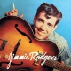 Rodgers, Jimmie Jimmie Rogers