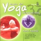 Kendle, Kevin CD Music For Yoga 1