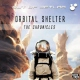 Out Of Jetlag CD Orbital Shelter