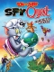 Cartoon Tom & Jerry: Spyquest