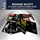 Scott, Ronnie 6 Classic Albums Plus..
