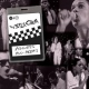 Selecter Access All Areas -Cd+Dvd-