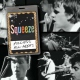 Squeeze Access All Areas -Cd+Dvd-