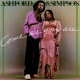 Ashford & Simpson Come As You Are-Expanded-