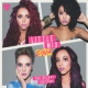 Little Mix Dna -cd+Dvd-