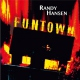 Hansen, Randy Funtown