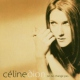 Dion, Celine On Ne Change Pas -2cd-