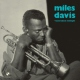 Davis, Miles -quintet- Round About Midnight -Hq- [LP]