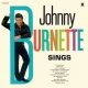 Burnette, Johnny Sings -Hq- [LP]