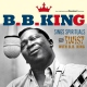 King, B.b. CD Sings Spirituals +..