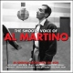 Martino, Al Smooth Voice of