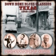 V  /  A CD Texas Blues