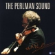 Perlman, Itzhak The Perlman Sound (lp)