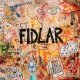 Fidlar Too [LP]
