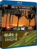 Earthscapes Hawaii