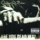 Children Of Bodom Are You Dead Yet ?