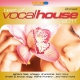 Různí Interpreti/house Best of Vocal House 2011