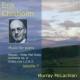 Mclachlan, Murray Chisholm: Piano Music..