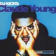 Young, Claude DJ Kicks