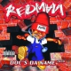Redman Doc´s Da Name 2000