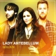 Lady Antebellum Golden