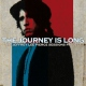 Pierce, Jeffrey Le.=trib= Journey is Long -Hq- [LP]