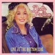 Parton, Dolly Live At the Bottom Line