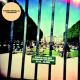 Tame Impala Lonerism [LP]