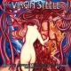 Virgin Steele Marriage of.. -Digi-