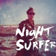 Prophet, Chuck Night Surfer