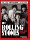 Rolling Stones Rare & Unseen Collection