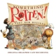 Musical Something Rotten