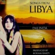 Dalinda Songs From Libia