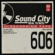 Sound City - Real To Reel Sound City:Real To Reel [LP]