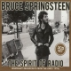 Springsteen, Bruce Spirit of Radio