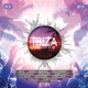 Ruzni  /  Pop Intl CD Ibiza Evolution 2015