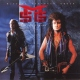 Mcauley / Schenker -group- Perfect Timing
