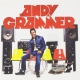 Grammer, Andy Andy Grammer