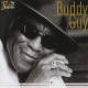 Guy, Buddy Blues Biography