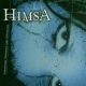 Himsa Courting Tragedy