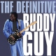 Guy, Buddy Definitive Buddy -17tr-