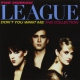 Human League Dont You Want Me
