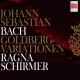 Bach, J.s. Goldberg-Variationen